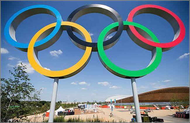 МОК принял решение поучастию Российской Федерации наОлимпиаде
