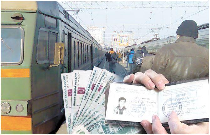 Брянск кредит для пенсионеров