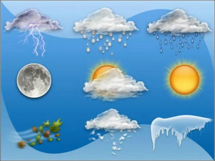 Погода в самарканда на месяц